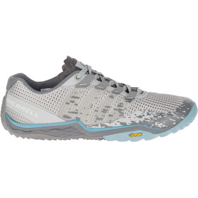Merrell Trail Glove 5 Shoes Women Paloma